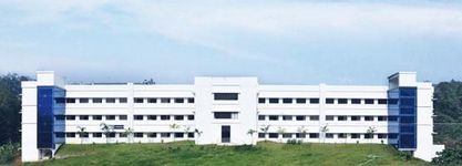 Cochin Institute of science and Technology