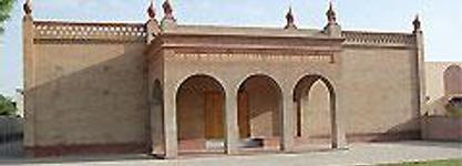 B.J.S. Rampuria jain Law College