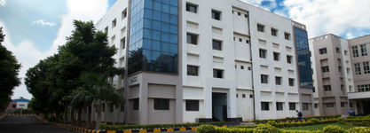 Kommuri Pratap Reddy Institute of Technology