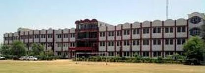 College of Engineering & Management