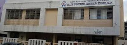 College of Optometry & Ophthalmic Sciences
