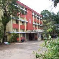 College of Pharmaceutical Sciences Government Medical College