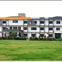 College of Professional Education