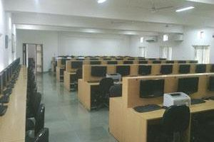 IIHMR - Lab