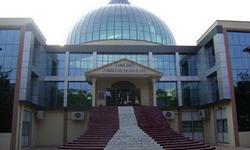 Sir C R Reddy College of Engineering