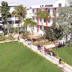 D.A.V. Centenary College