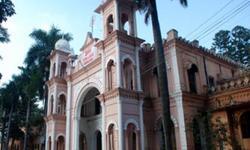 D.A.V. (P.G.) College