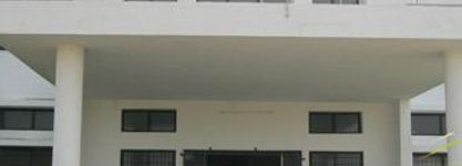 D.B. Institute Of Management & Research