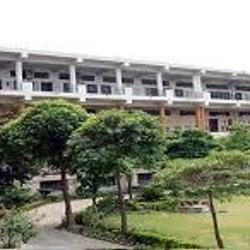 D.D. Jain College of Education