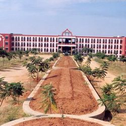 D.V.R. College of Engineering and Technology