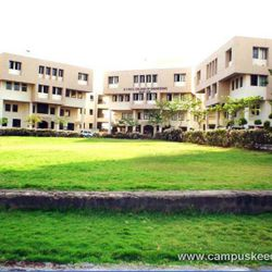 D.Y. Patil College of Engineering