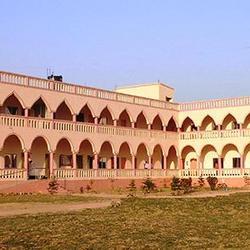 Durgapur Anandamoy B.Ed College
