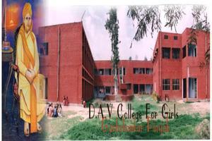 DAVCFG - Primary