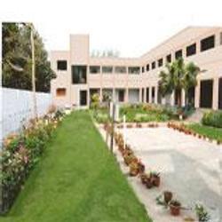 D.A. V. P.G. College