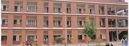 DAV Institute of Engineering & Technology