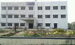 Dr. B. R. Ambedkar Institute Of Education