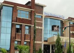 Doon Business School
