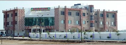 Darsh College of Education