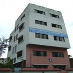Dr. D.Y. Patil Shikshan Sansthan