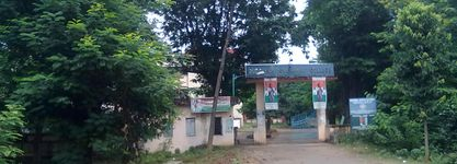 Durgapur Government College