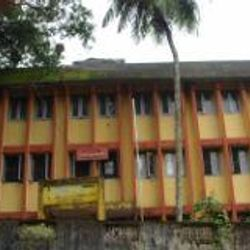 District Institute of Education and Training