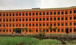 DJR College Of Engineering & Technology