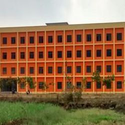 DJR College Of Engineering & Technology