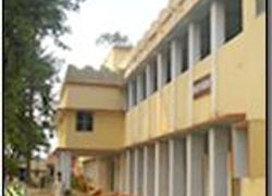 D.K. College