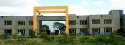 DNV International Education Academy