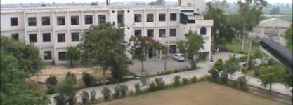 Defence P.G. College Of Education