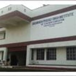 Dashrath Prasad Singh Institute of Teachers' Education