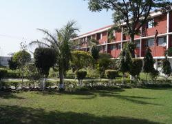 Sri Guru Harkrishan College of Management & Technology