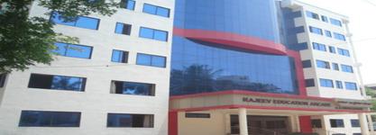Rajeev College Of Education