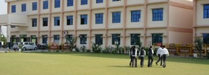 Naraina Group Of Institutions