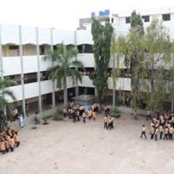 Dayanand Science College