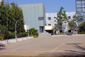 ISC - Primary