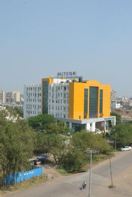 MITCON PUNE - Other