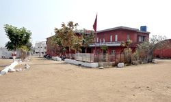 Indian Institute of Fire Engineering