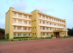 Nitte Usha Institute of Nursing Sciences