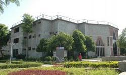 Acharya Motibhai Patel Institute of Computer Studies