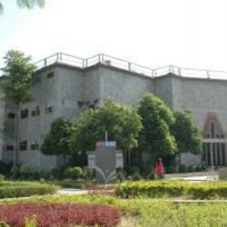 Acharya Motibhai Patel Institute of Computer Studies