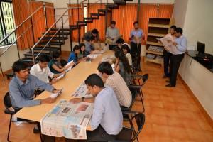 JKSHIM - Library