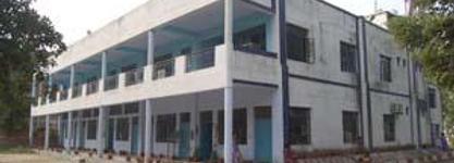 Ram Chameli Chadha Vishvas Girls (PG) College