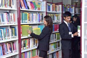 AIM - Library
