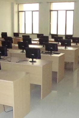 AUC - Lab