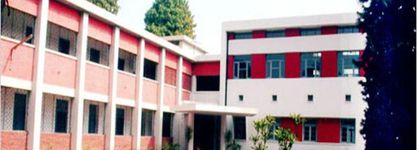 Divya Shiksha Gurukul College of Education