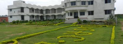 Dr. S. Radhakrishnan College of Education