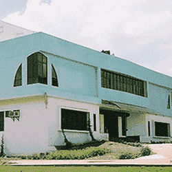 DSRF Institute of Computer Science & Management Studies