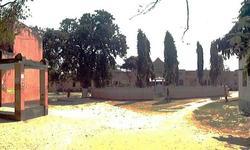 DS College Katihar