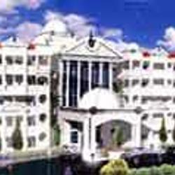 Dadi Veerunaidu P.G. College
